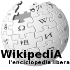 Wikipedia, l'enciclopedia libera!
