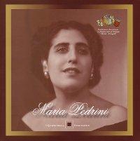 MARIA PEDRINI (1910-1981) documenti e testimonianze